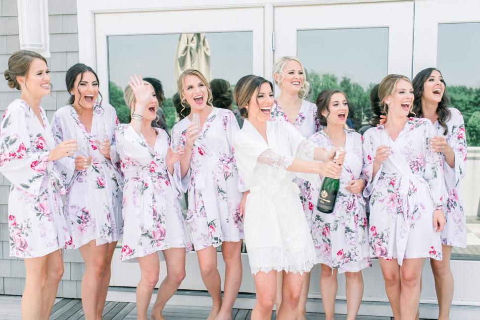 Connecticut-Wedding-Photographer-Cassi-Claire-Shorehaven-Golf-Club-Wedding_04.jpg