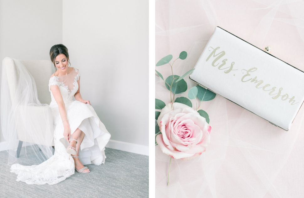 Connecticut-Wedding-Photographer-Cassi-Claire-Shorehaven-Golf-Club-Wedding_06.jpg