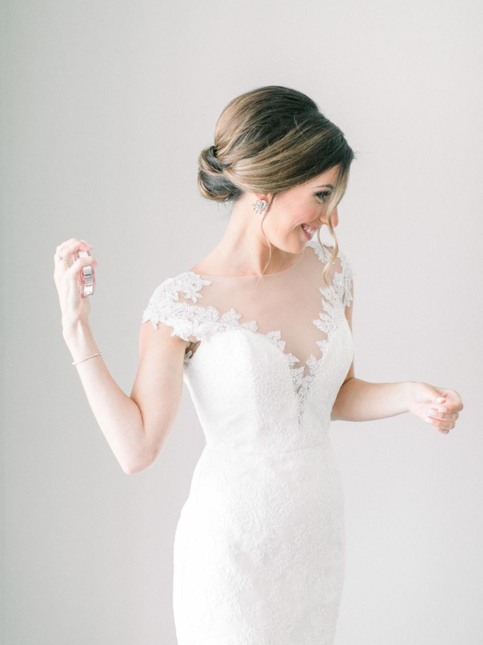 Connecticut-Wedding-Photographer-Cassi-Claire-Shorehaven-Golf-Club-Wedding_10.jpg