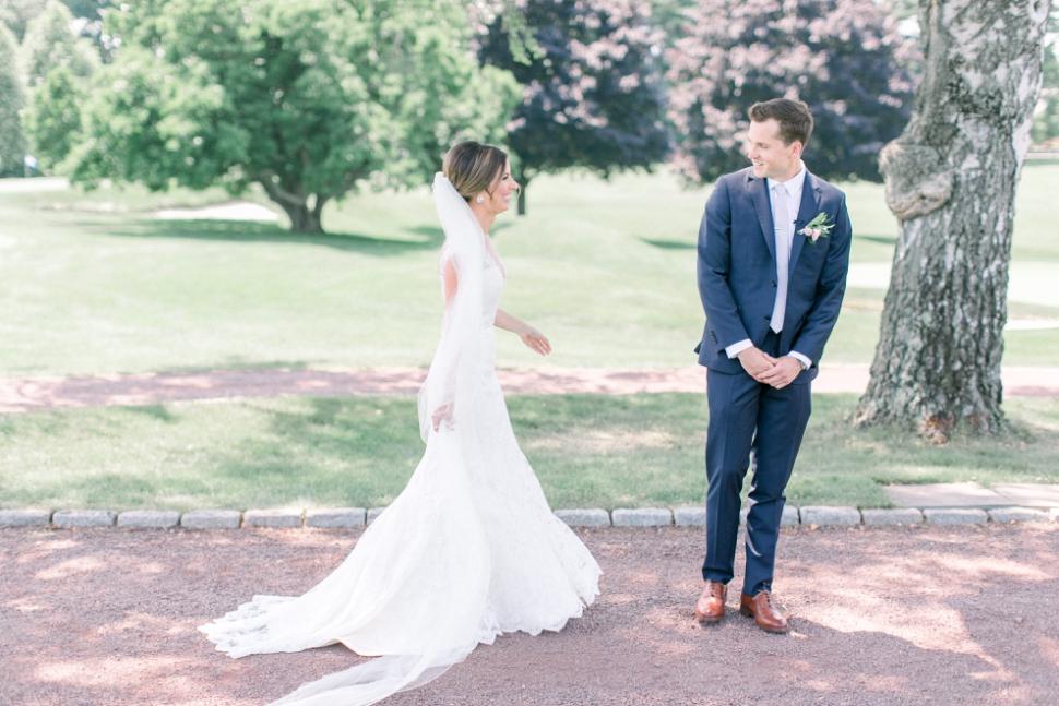 Connecticut-Wedding-Photographer-Cassi-Claire-Shorehaven-Golf-Club-Wedding_14.jpg