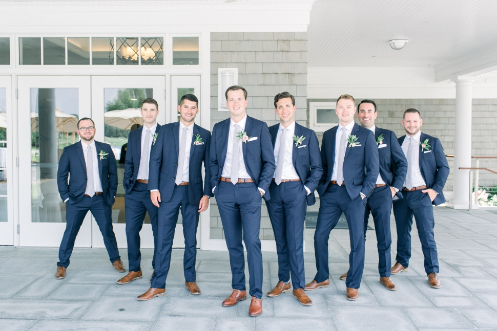 Connecticut-Wedding-Photographer-Cassi-Claire-Shorehaven-Golf-Club-Wedding_19.jpg