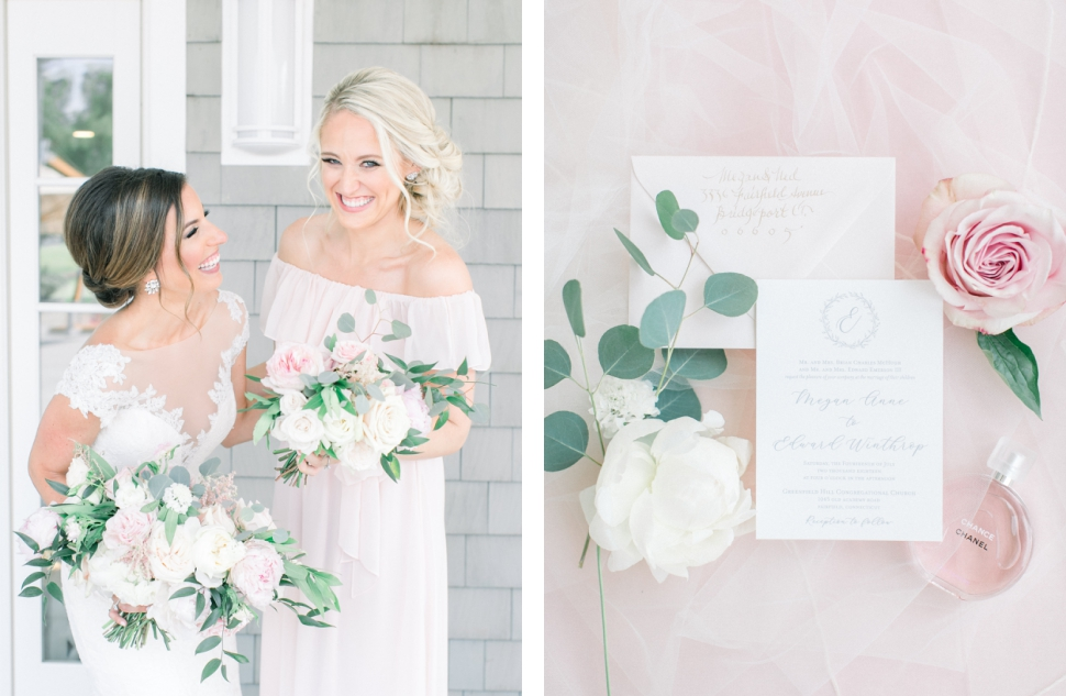 Connecticut-Wedding-Photographer-Cassi-Claire-Shorehaven-Golf-Club-Wedding_20.jpg