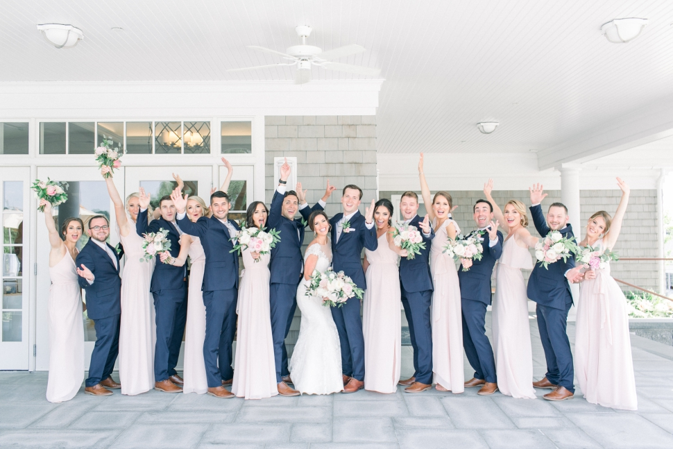 Connecticut-Wedding-Photographer-Cassi-Claire-Shorehaven-Golf-Club-Wedding_21.jpg