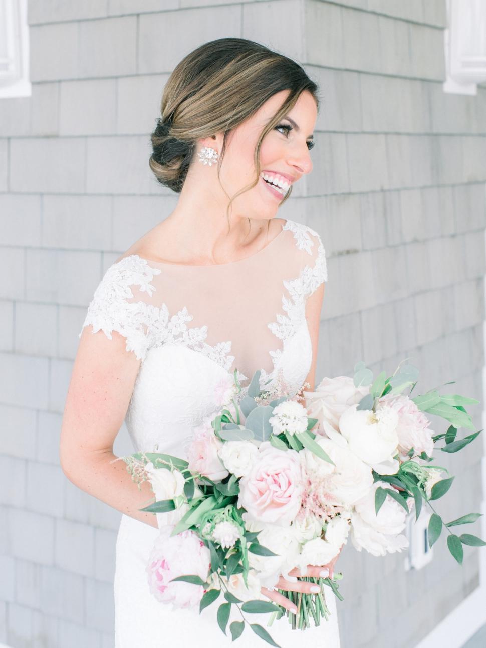 Connecticut-Wedding-Photographer-Cassi-Claire-Shorehaven-Golf-Club-Wedding_23.jpg