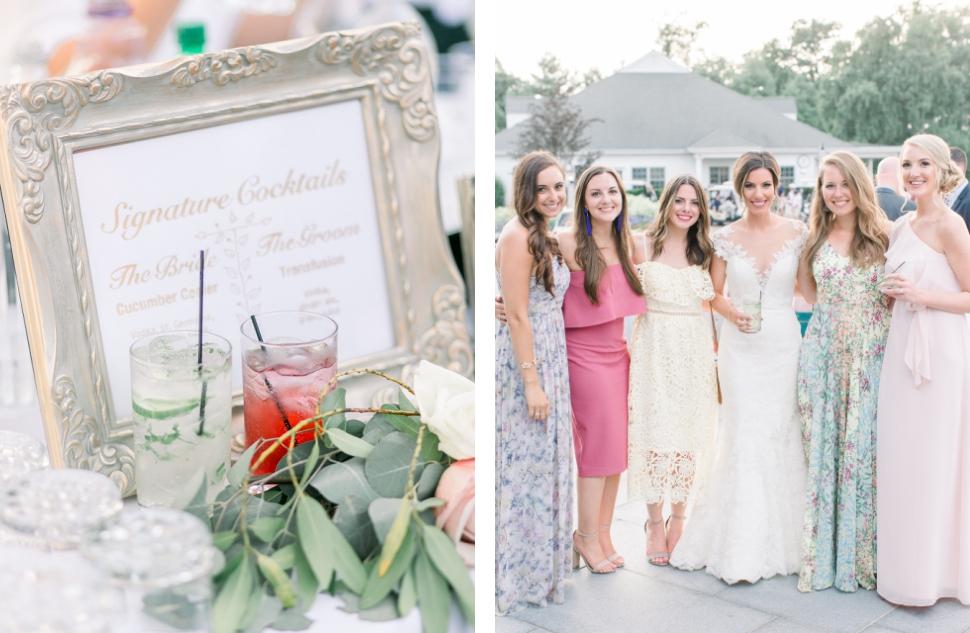 Connecticut-Wedding-Photographer-Cassi-Claire-Shorehaven-Golf-Club-Wedding_33.jpg