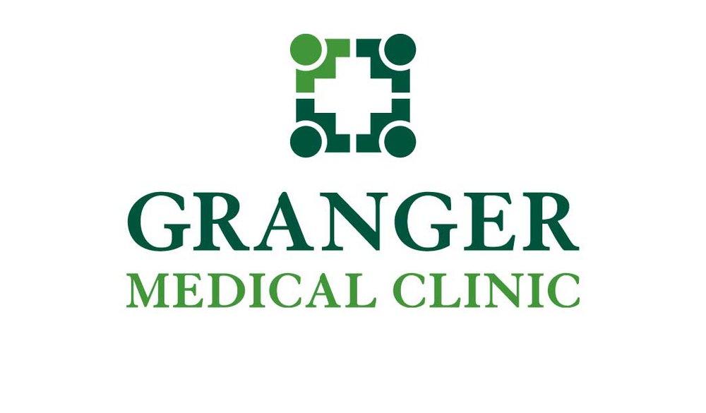 Granger Medical Center