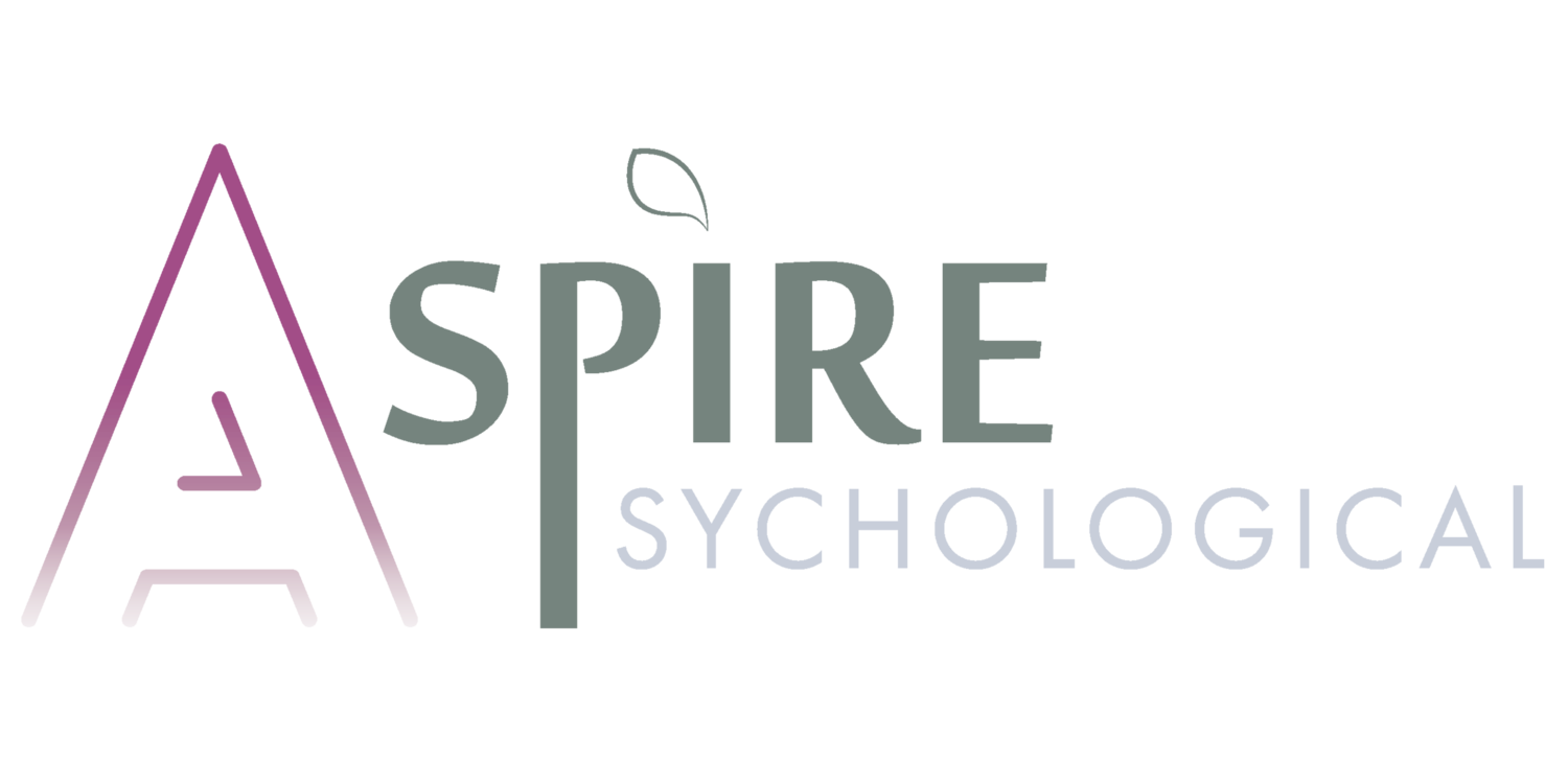 Aspire Psychological