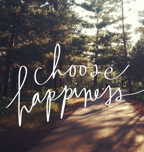 What Does Happiness Look Like Aspire Psychological