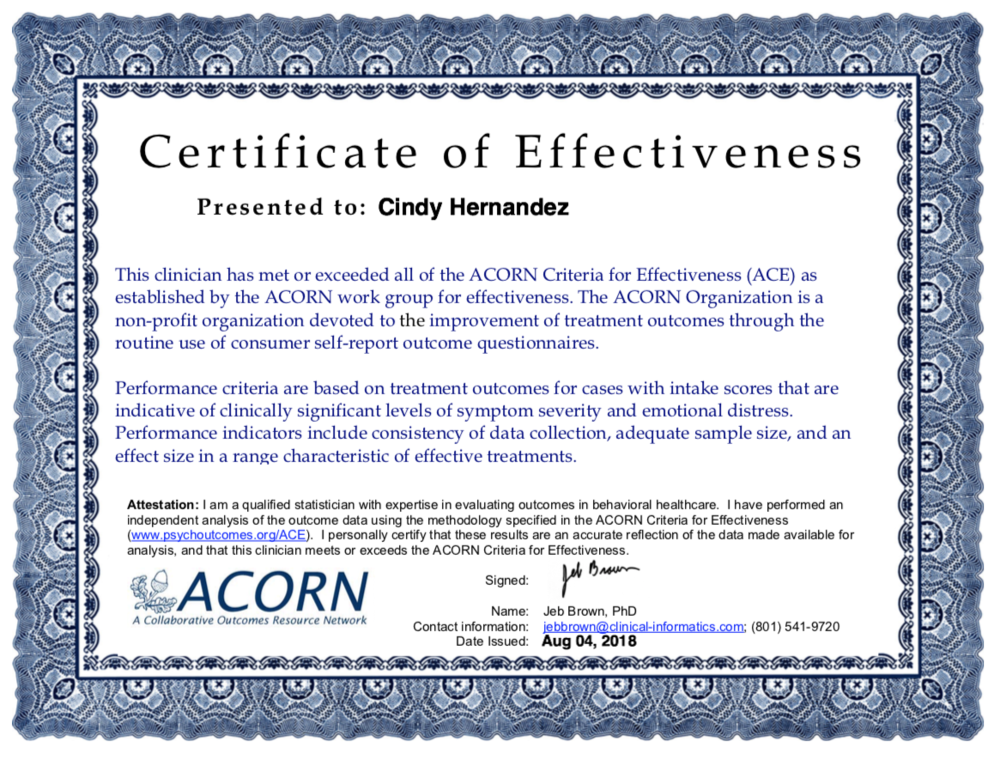 ACE Certificate.png