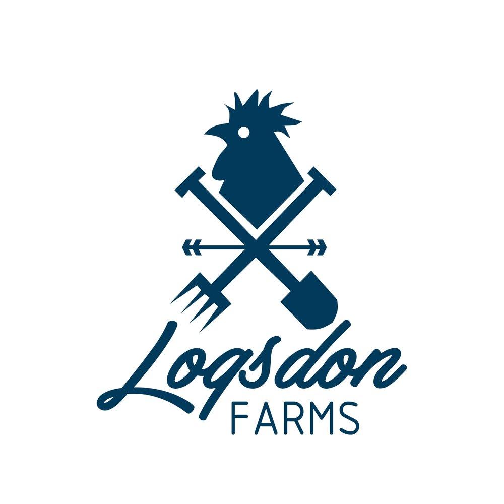 logo horse_3.jpg