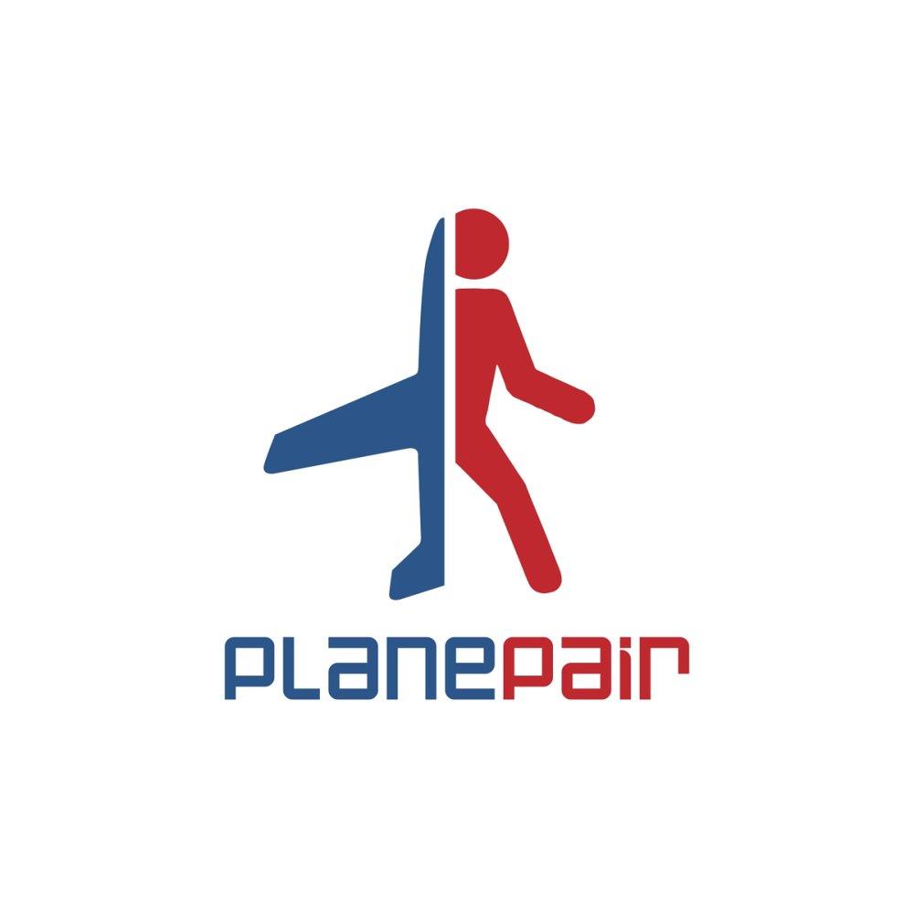 logo horse_11.jpg
