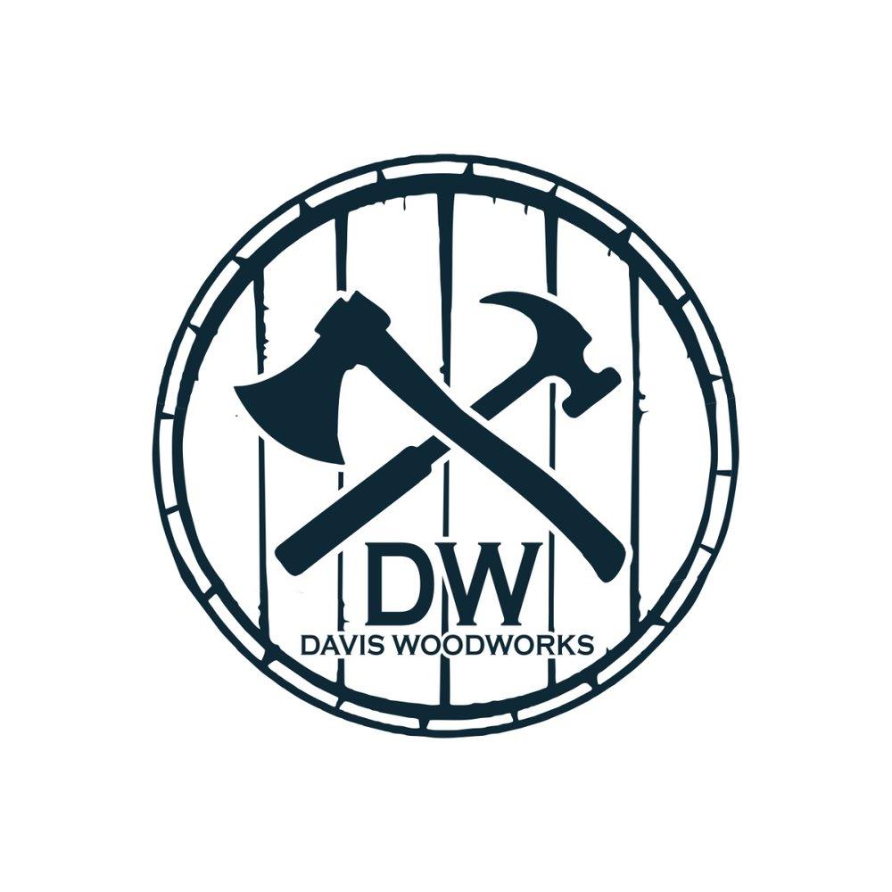 logo horse_16.jpg