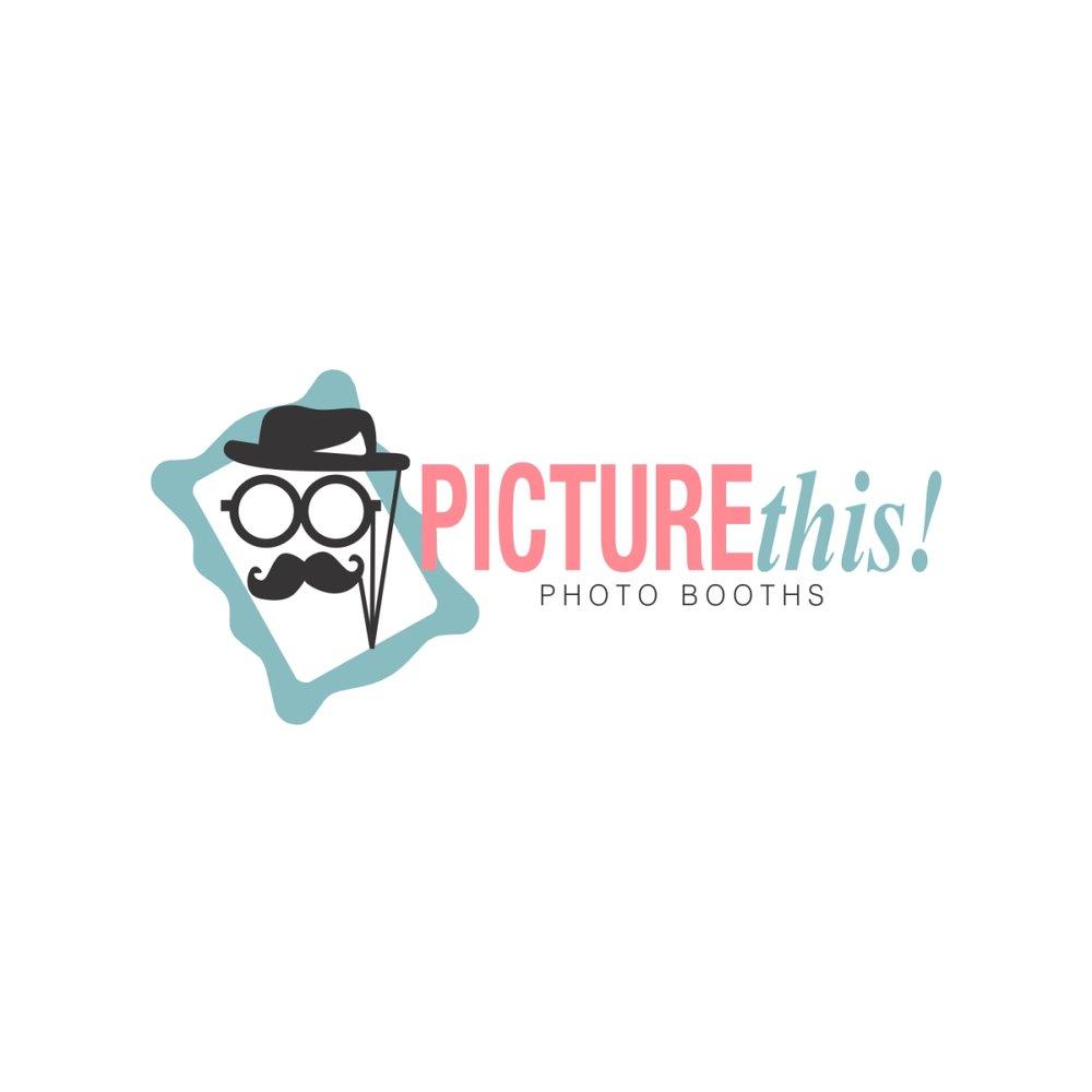 logo horse_21.jpg