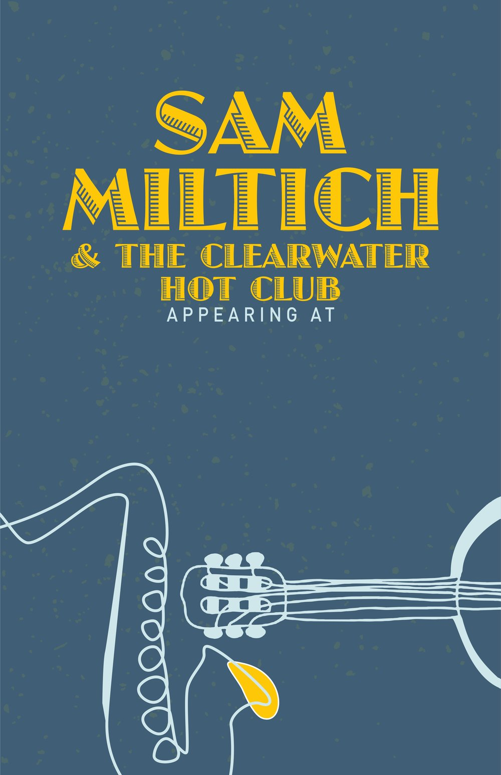 miltich and the clearwater hot club.jpg