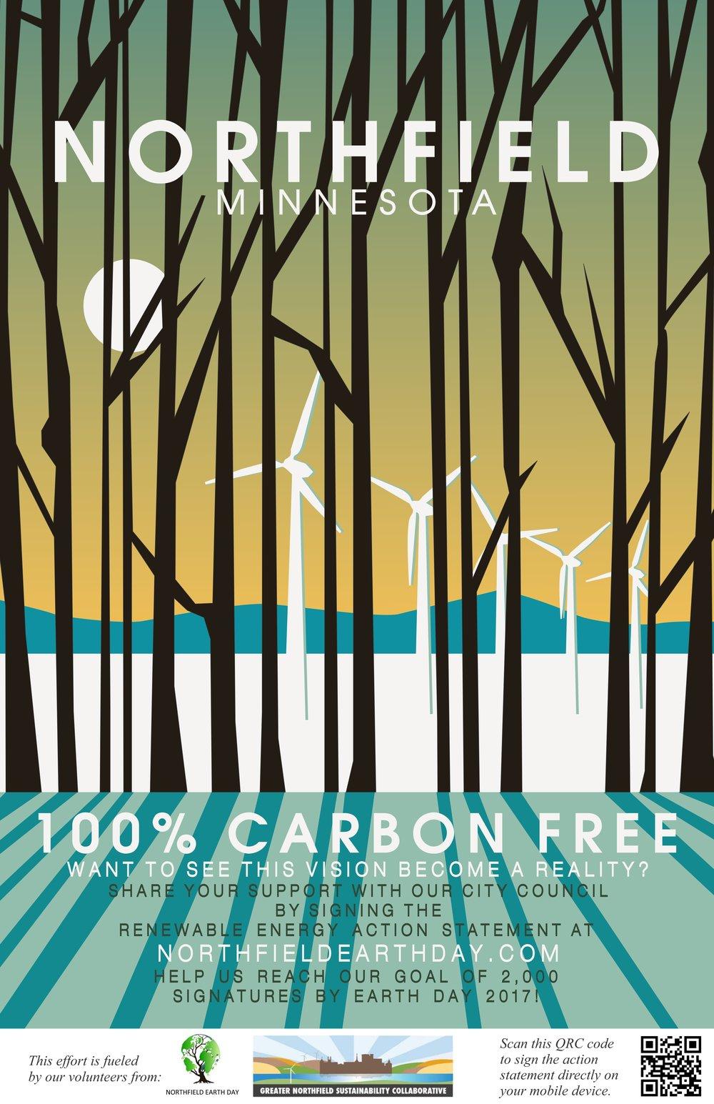 northfield carbon free.jpg