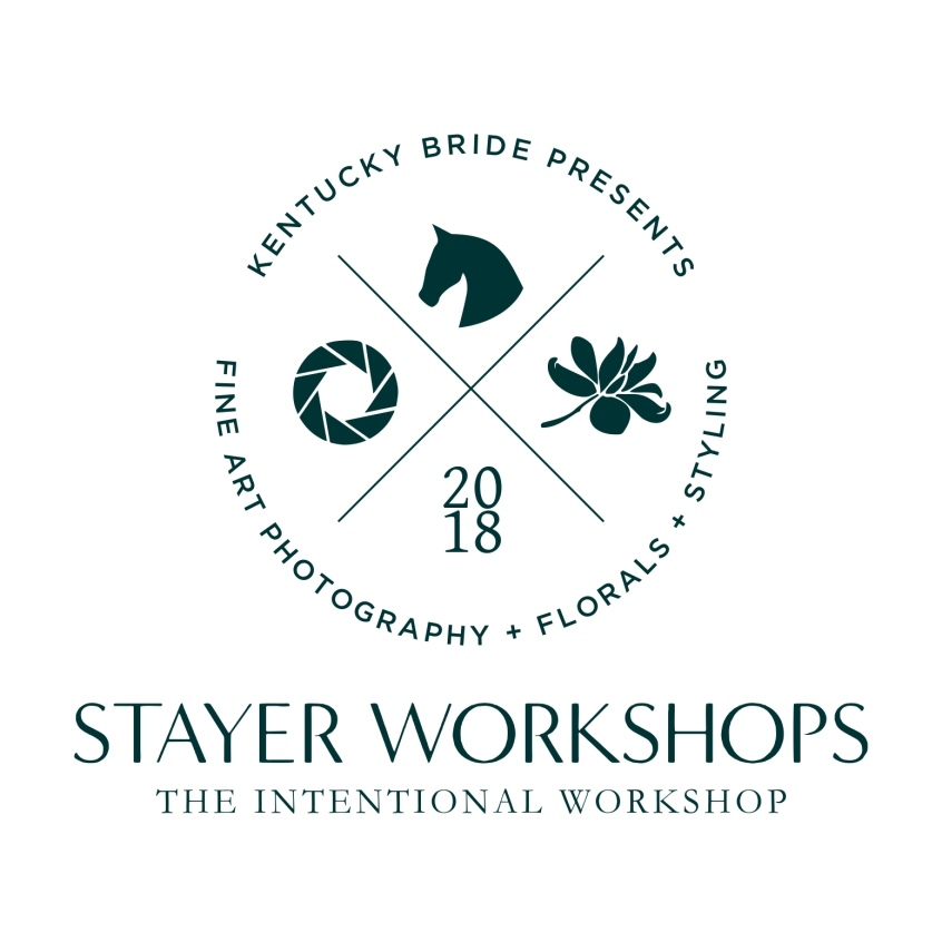 STAYER WORKSHOP.jpg