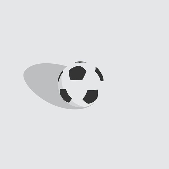 World Cup fever? We take a look at some recent and classic FIFA logos. . . . . . #logohorse #logohorsedesign #worldcup #fifa #fifaworldcup #soccer #football #wc2018 #worldcup2018 #design #designdaily #illustration #moderndeign #logo #modernlogo #illustrate #graphic_design #graphic_designer #dailydesign #soccerlogo #illustrator #design_daily #logo_design #vector #corel