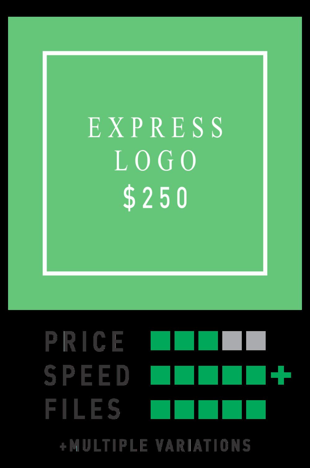 logo horse express.png