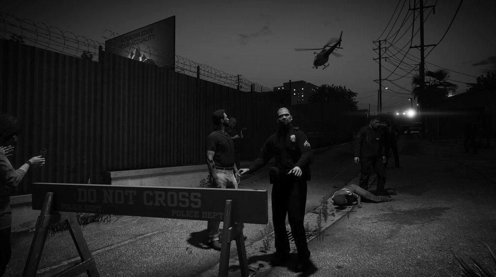 Grand Theft Auto V 2016.11.13 - 01.23.37.04.jpg