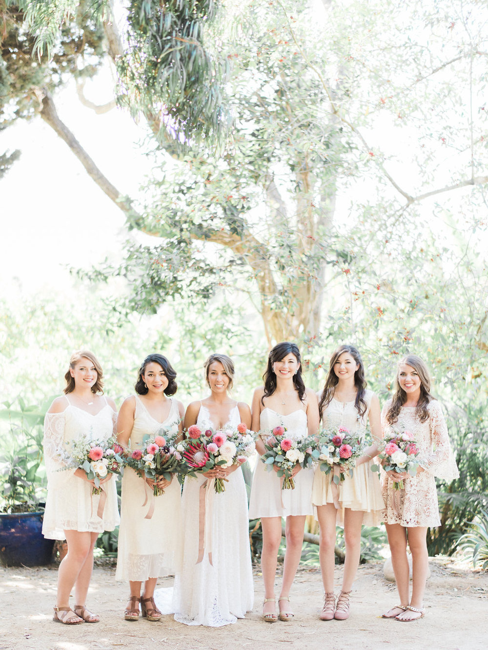 caitlynneandjoseph-wedding-184.jpg