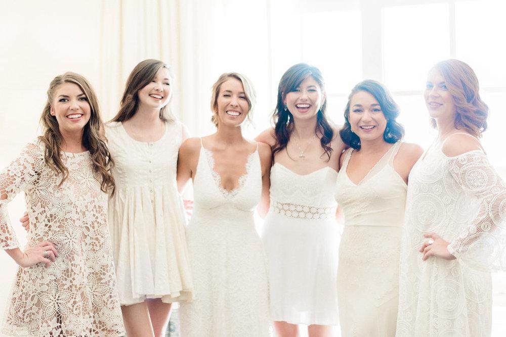 caitlynneandjoseph-wedding-124.jpg