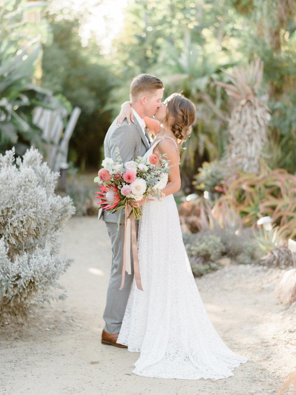 caitlynneandjoseph-wedding-665.jpg