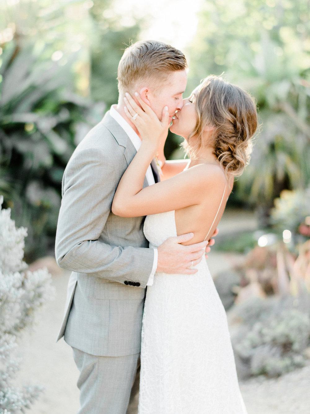 caitlynneandjoseph-wedding-687.jpg