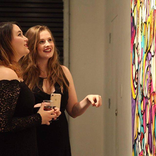 #artexhibition #artist #artist #artshow
