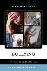 Bullying Cover.jpg