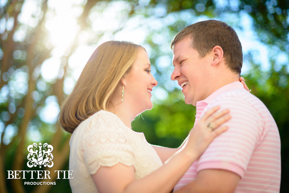 Katherine + Evan Engagement Spartanburg-4.jpg