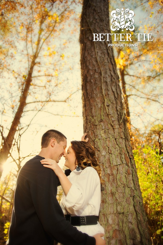 Engagement, Greenville SC