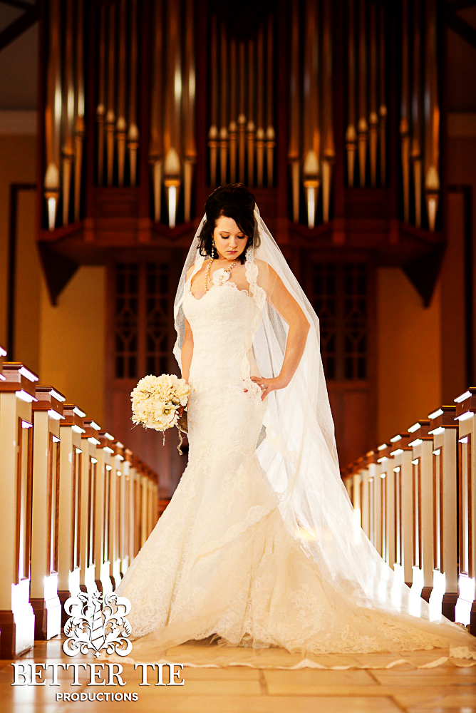 Furman-University-Bridal-Portrait-10