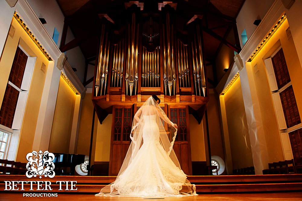 Furman-University-Bridal-Portrait-11