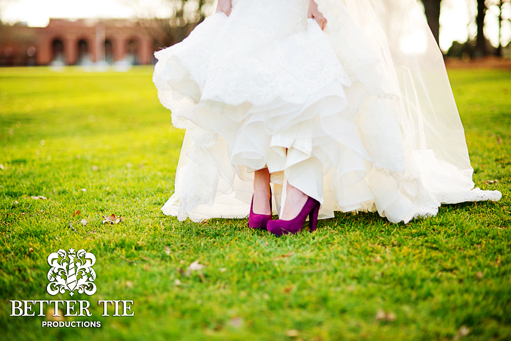 Furman-University-Bridal-Portrait-12