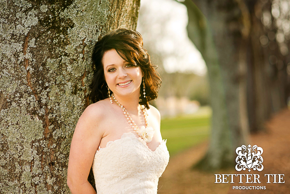 Furman-University-Bridal-Portrait-13