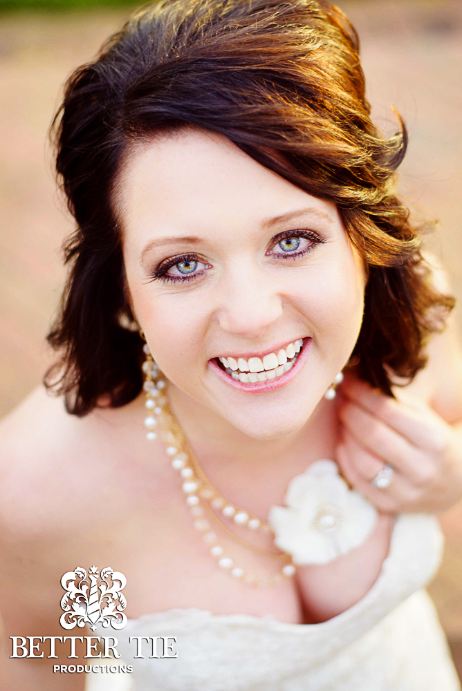 Furman-University-Bridal-Portrait-14