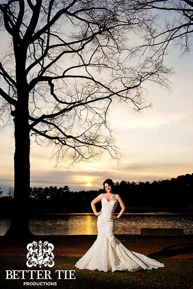 Furman-University-Bridal-Portrait-15