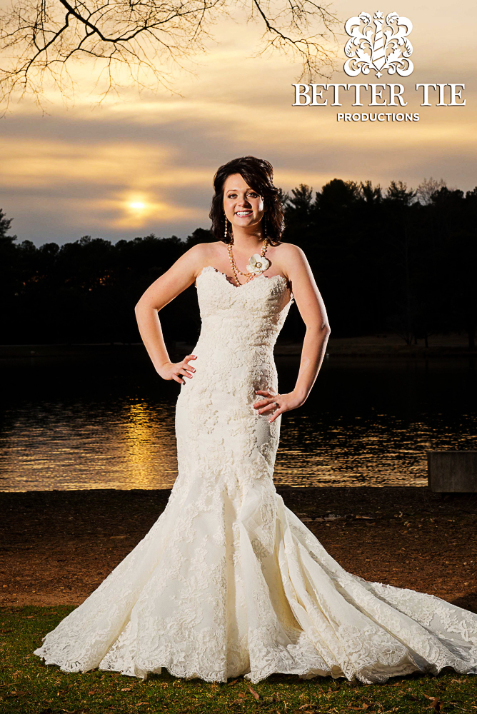 Furman-University-Bridal-Portrait-17