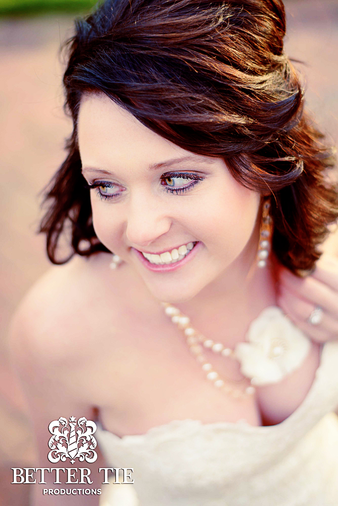 Furman-University-Bridal-Portrait-18