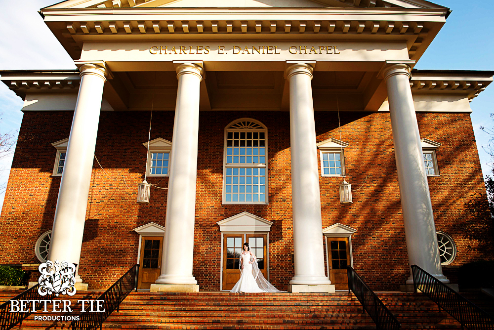 Furman-University-Bridal-Portrait-6