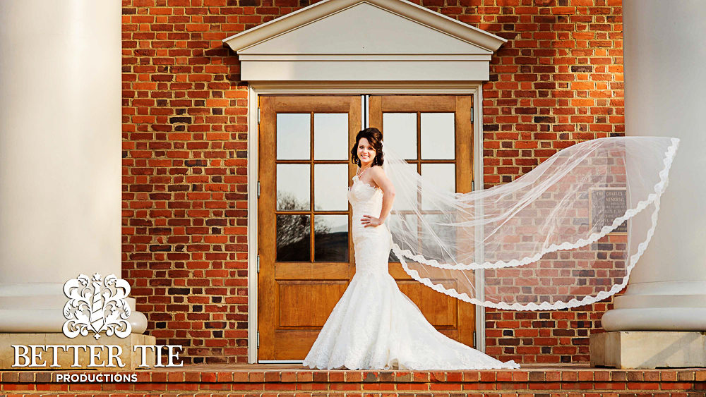 Furman-University-Bridal-Portrait-7