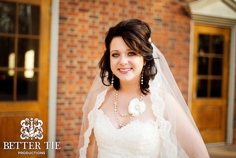 Furman-University-Bridal-Portrait-8