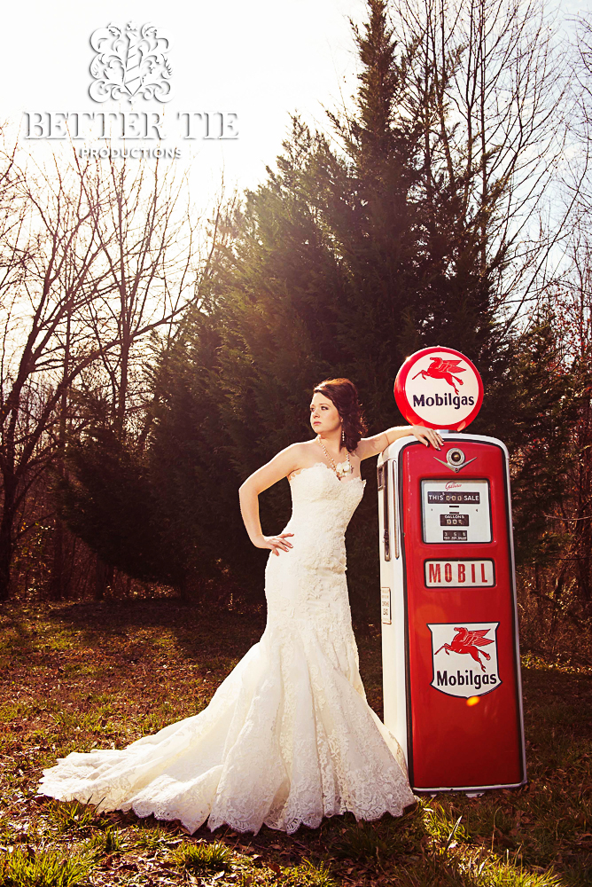 Gas-pump-Bridal-Portrait-1