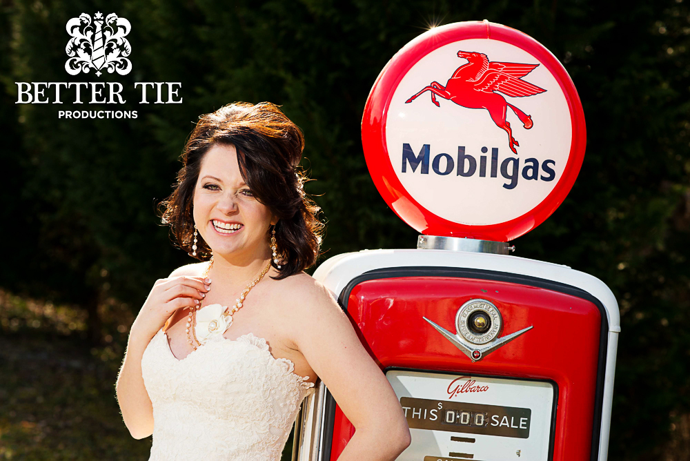 gas-pump-Bridal-Portrait-3