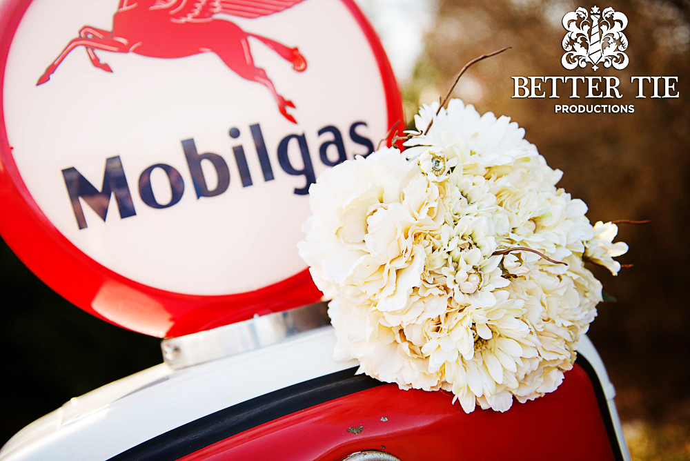 gas-pump-Bridal-Portrait-4