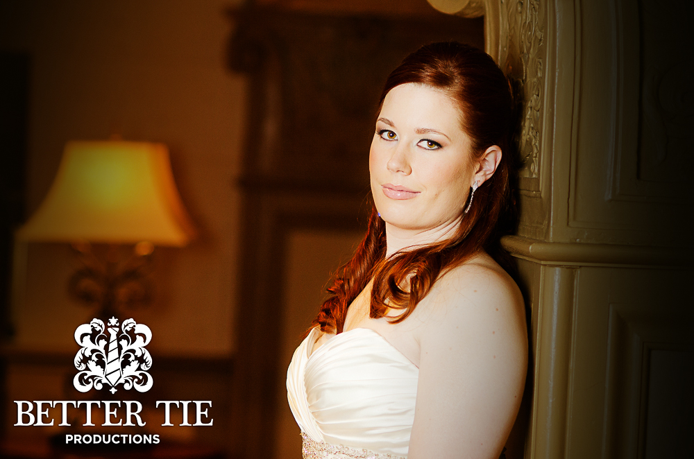 westin-poinsett-bridal-portrait-1