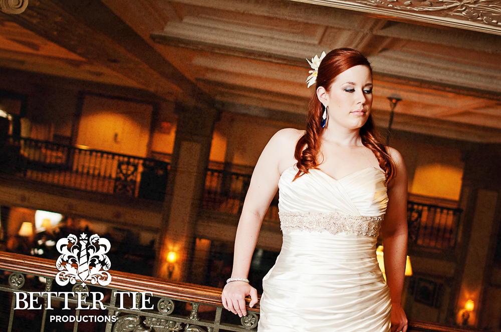 westin-poinsett-bridal-portrait-2