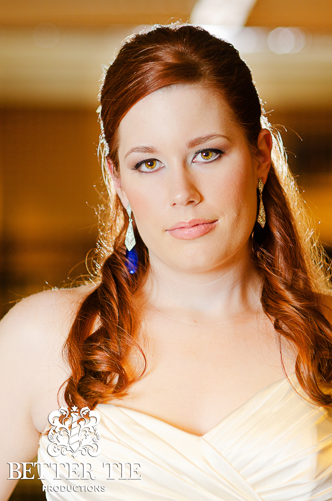 westin-poinsett-bridal-portrait-3