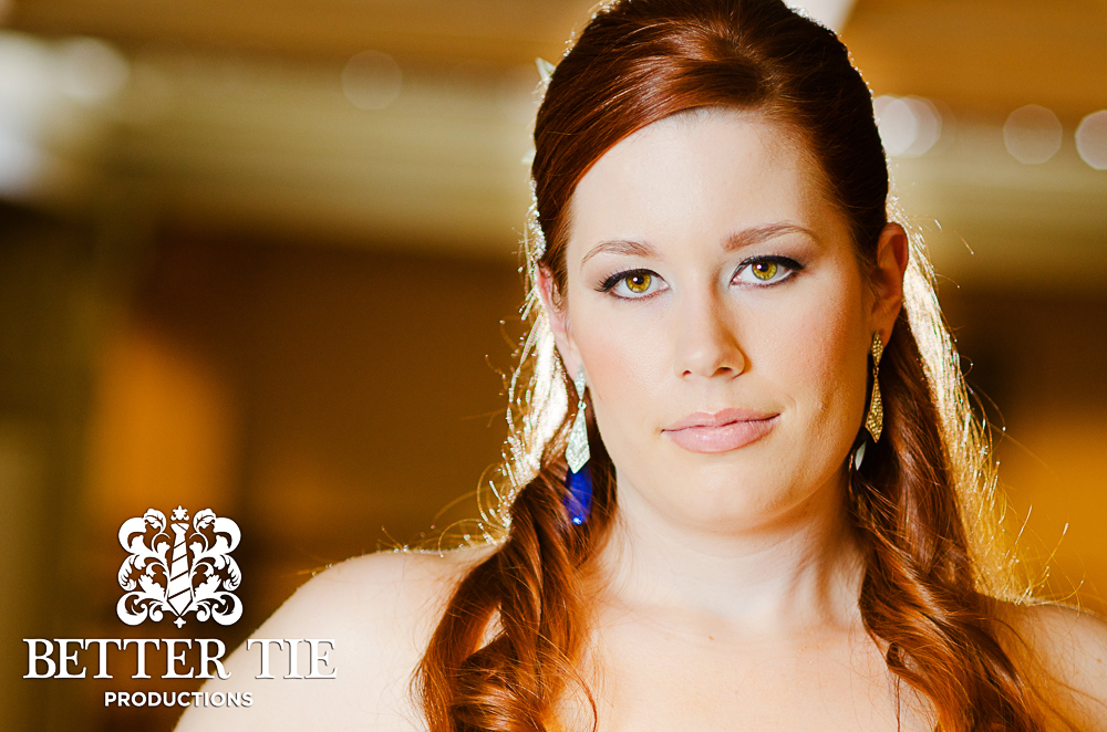 westin-poinsett-bridal-portrait-4
