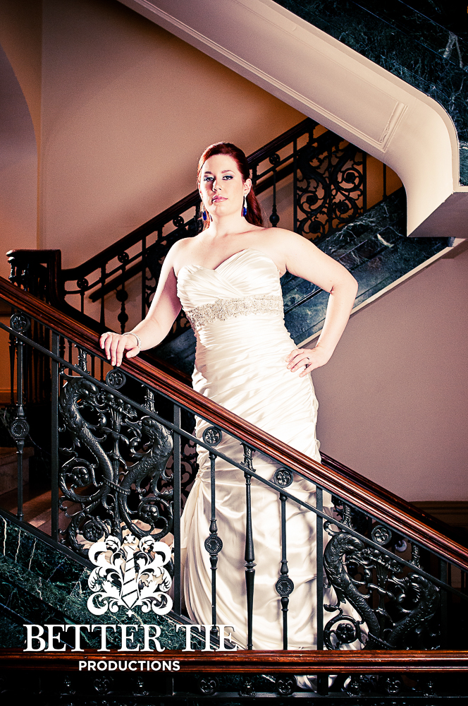 westin-poinsett-bridal-portrait-6